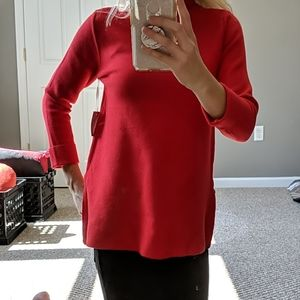NWT Tahari sweater